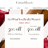 http://www.colehaan.com/womens-handbags-all-1?&cp=email_HandbagsSaleCanada_122613&utm_source=email&utm_medium=email&utm_content=shophandbags&utm_campaign=email_HandbagsSaleCanada_122613&cust=999911041871&gnd=&et_cid=115327&et_rid=999911041871&smtrctid=64298979