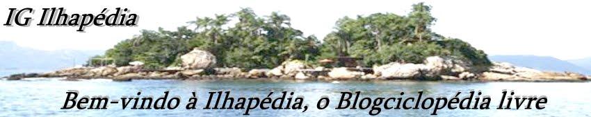 Ilhapédia
