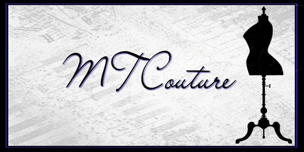 MTC Designs/MTCouture