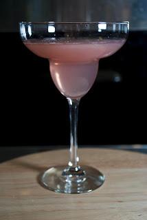 Desert+Margarita.JPG