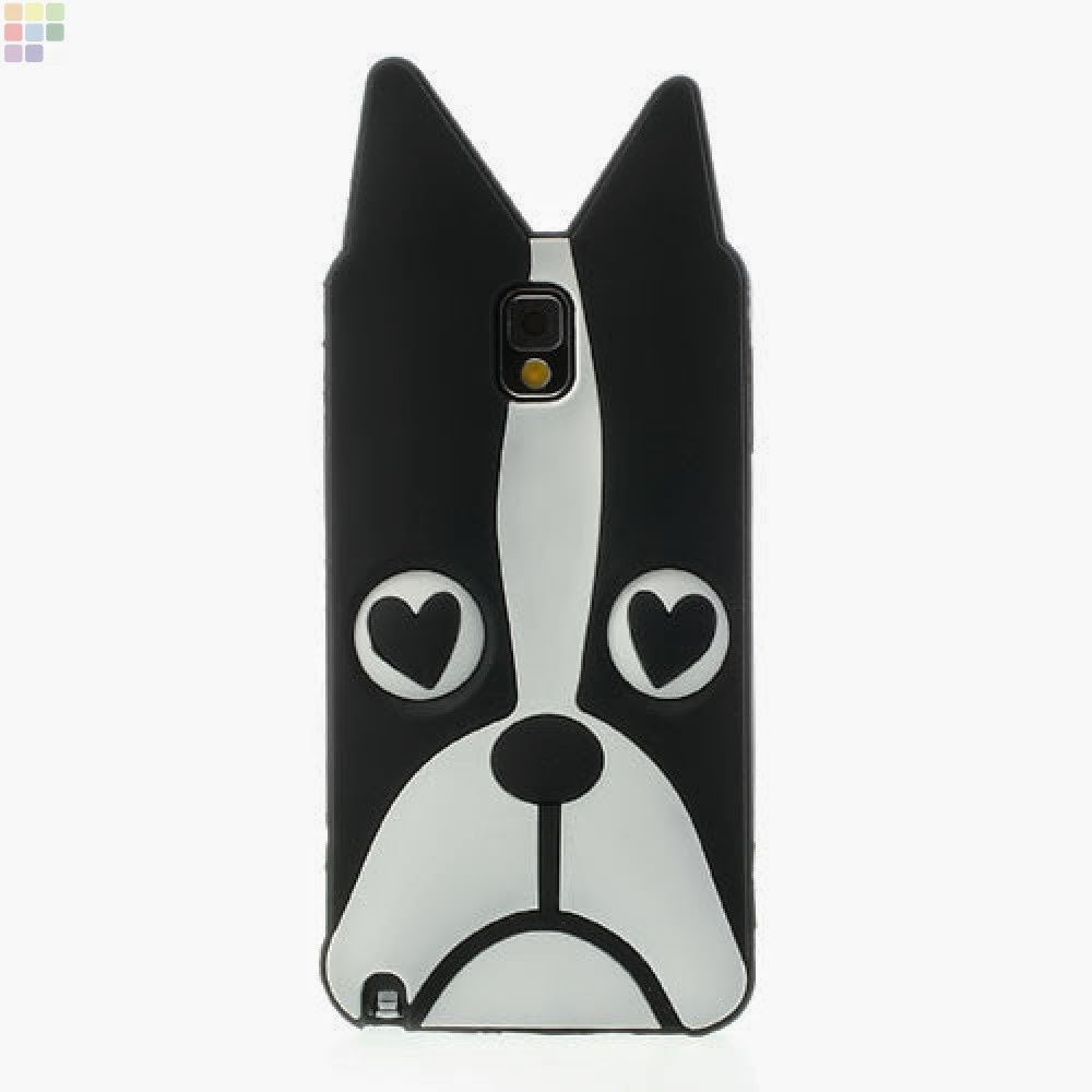 funda-original-note-3