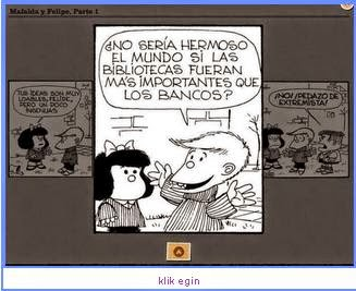http://fress.co/las-15-mejores-vinetas-de-mafalda/
