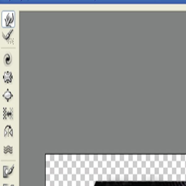 Cara Membuat Karikatur Dengan Photoshop6