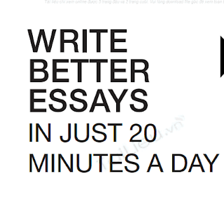 make my essay better generator Essays - welcome to our essays section, with an extensive repository of over 300,000 essays categorised by subject area - no registration required.