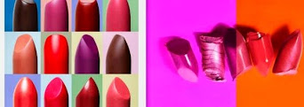 Pakistani Beauty Blog - Reviews,Swatches,Makeup News,Beauty tips,Glossicious