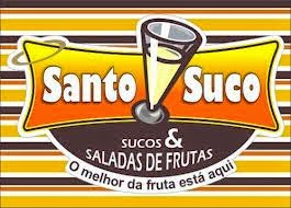 Santo Suco - Delivery