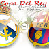 live streaming real madrid vs barcelona 18 januari 2012