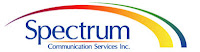 milwaukee answering service, milwaukee call center, spectrum communications
