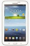 Tablet Samsung Galaxy Tab 3 7.0