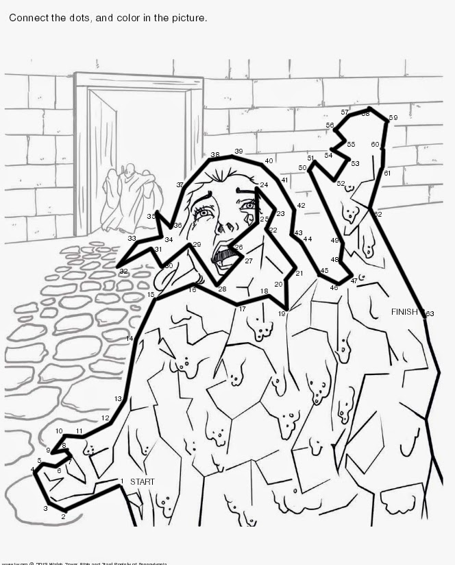 jw coloring pages saved from the watchtower jw org jw org children activities