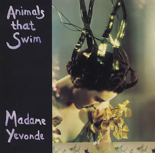 Animals That Swim Madame Yevonde Tindersticks Indie mp3 1993