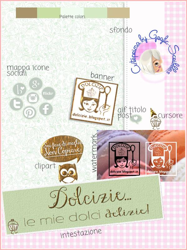 template-banner-collaborazioni