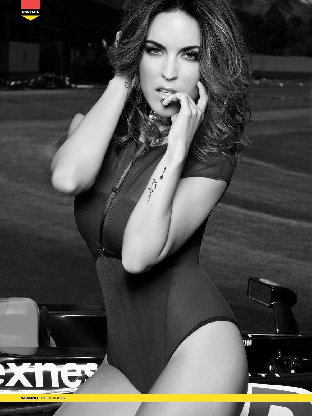 Hacked Patty Lopez de la Cerda naked (84 foto and video), Sexy, Sideboobs, Instagram, braless 2017
