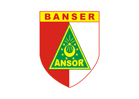 Banser Ansor Logo Vector download free
