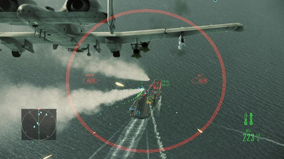 Ace-Combat-Assault-Horizon-Enhanced-Edition-PC-Screenshot-4