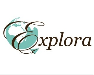 Explora 01
