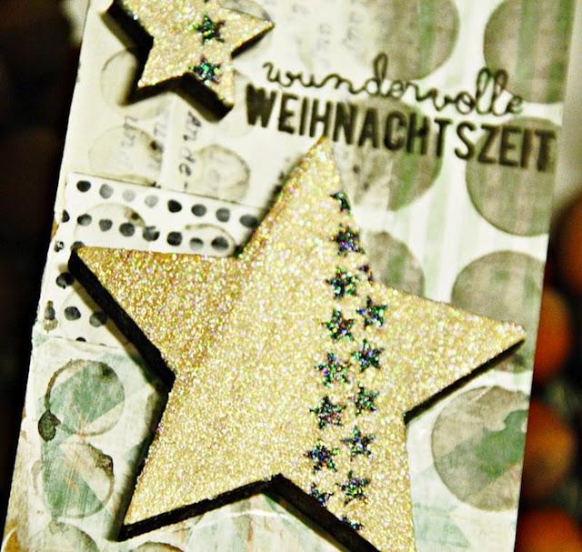 http://danipeuss.blogspot.com/2015/12/4-adventsspecial-selbstgemachte-geschenkanhanger.html
