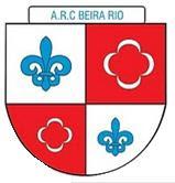 Beira Rio Futebol 7