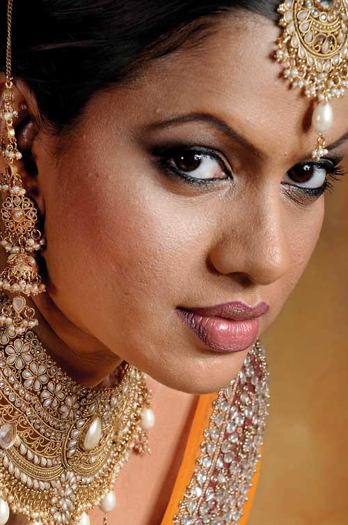 Sangeetha Weeraratne | Sexy Girls, Nude girls, sexy girl