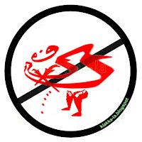 X Nak Pemimpin Kaki Kencing! (X Leaders Who Bullshit!) ABU! www.klakka-la.blogspot