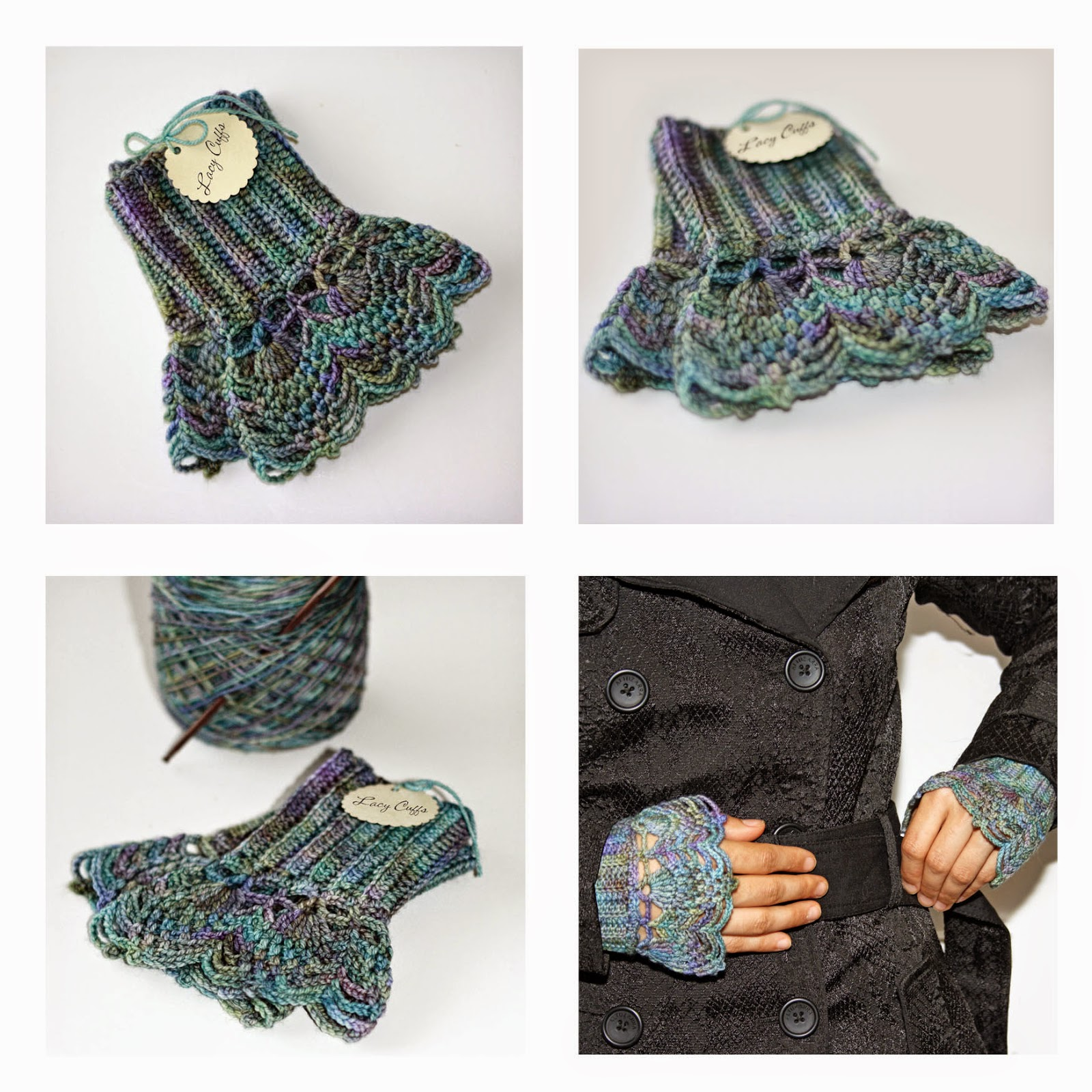 http://www.ravelry.com/patterns/library/lacy-cuffs-3