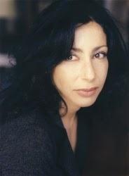 Yasmina Reza - Autora