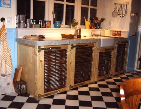 Huis interieur hoe je keukenkast te kopen door online for Interieur online