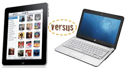 tablet sales beat laptop sales