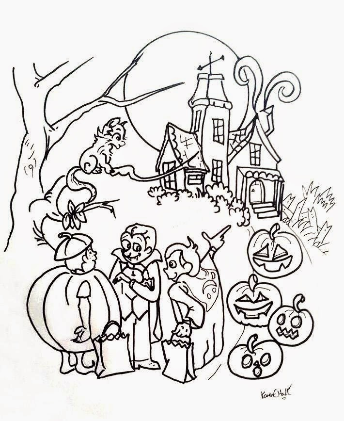 https://www.pinterest.com/KidLiterature/colouring-printables-~-pictures-to-color/
