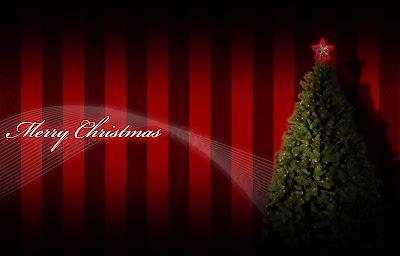 http://1.bp.blogspot.com/-4S2rmG78oX4/TrDfSpvVlrI/AAAAAAAAD9Q/jUadYrcrC-w/s1600/merry-christmas-wallpapers-2011.jpg