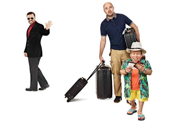 an idiot abroad season 2 episode 5 watch online
