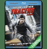 TRACERS (2015) 1080P HD MKV INGLÉS SUBTITULADO