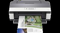 Tips dan Cara Merawat Printer Yang Benar