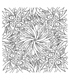 http://www.coloring-pages-adults.com/