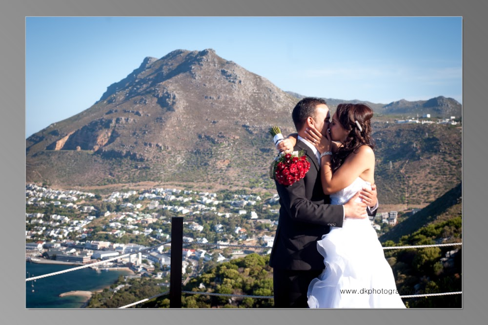 DK Photography Slideshow-473 Monique & Bruce's Wedding in Blue Horizon in Simonstown  Cape Town Wedding photographer