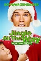 http://www.jenniferjoycewrites.co.uk/2011/12/top-ten-christmas-films.html