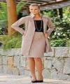 Moda evangélica 2013: vista-se com elegancia
