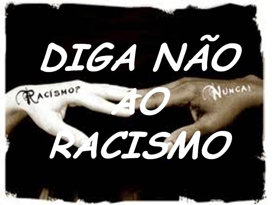 Rio Contra o Racismo