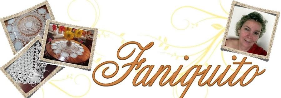 Faniquito