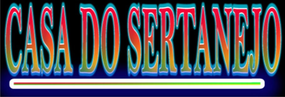 CASA DO SERTANEJO