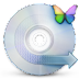 Download EZ CD Audio Converter 2.0.6 + Crack [2014]