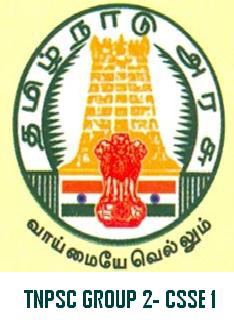 Tnpsc group 2 question paper answer key 2011