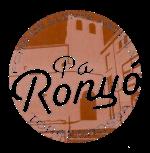 PA de RONYO