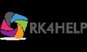 RK4Help
