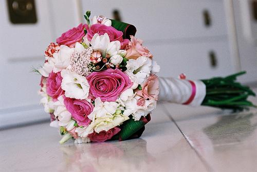 Lembrancinhas E Festas Id Ias De Buqu De Noiva