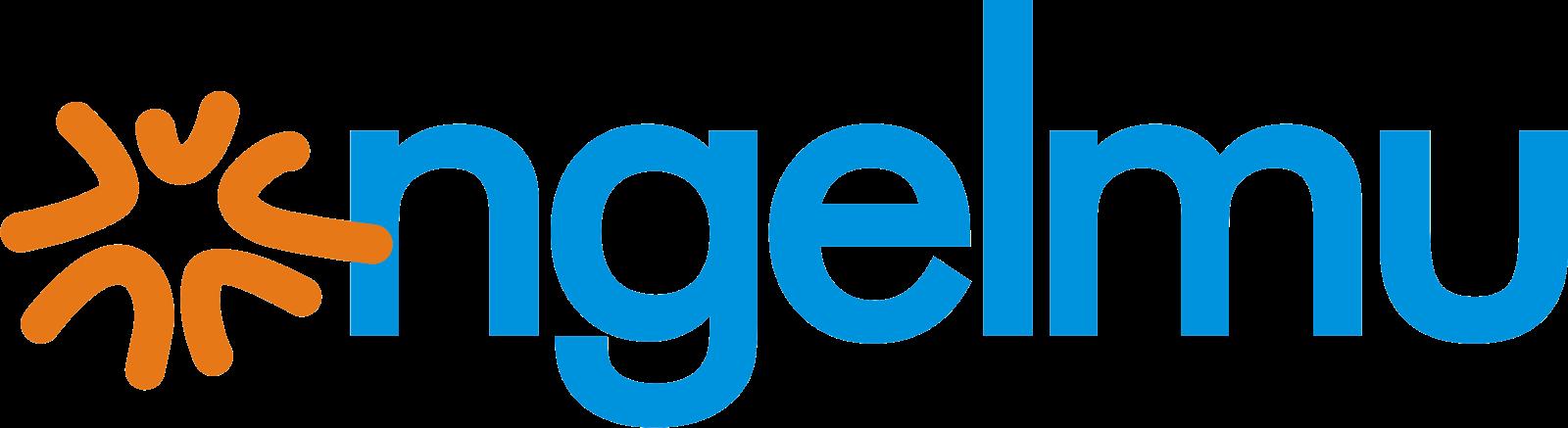 Ngelmu.com