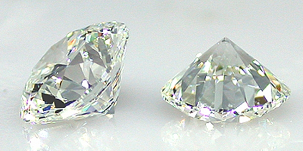 Permata Berlian