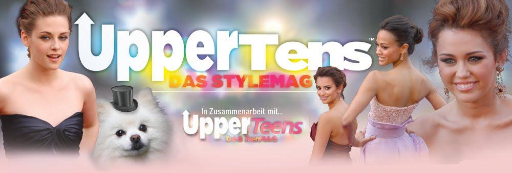 UpperTens