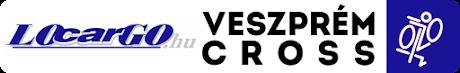 Veszprém Cross