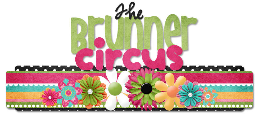 The Brunner Circus